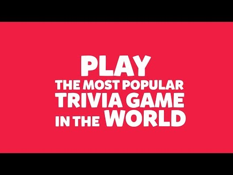 Trivia Crack (No Ads) APK Cover