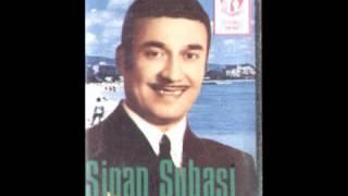 Sinan Subasi - Arabaci .-)