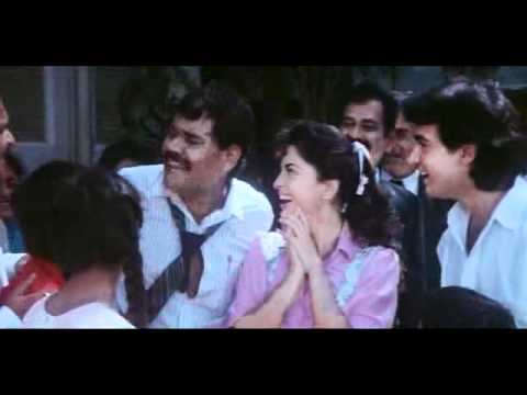Hum Hai Rahi Pyar Ke 1993-part 12(last)