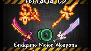 how to play legendary swords on poptropica