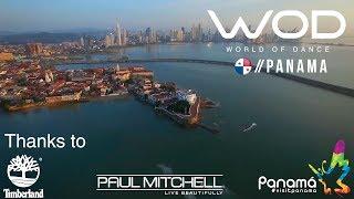 download lagu World Of Dance Panama 2017 Recap gratis