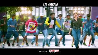 Natok24 Com Supreme Movie Back 2 Back Video Songs Promos Sai Dharam Tej Rashi Khanna