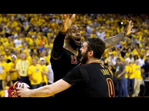 Lebron James: Im Coming Home Cleveland! 2015 Return