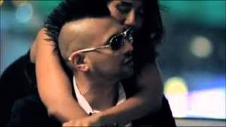 Клип Sean Paul - Hold On