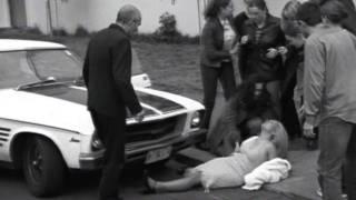 Watch Paul Kelly Love Is The Law video