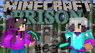 Minecraft Prison #63: RIP KP 2015