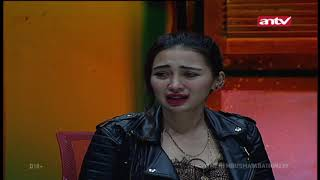 Balas Dendam Santet | Menembus Mata Batin (Gang Of Ghosts) | ANTV Eps 239 29 April 2019 Part 3