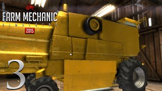 Farm Mechanic Simulator 2015 Episode 3 It aint me