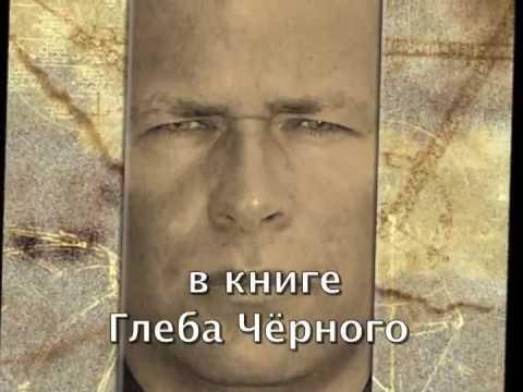 strapon-ebut-russkuyu-devushku