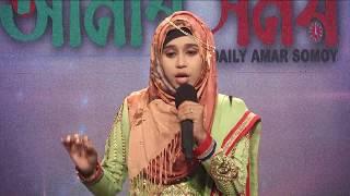 Shurer Doria 2017 Ep 10 । abm noman । Deepto TV ।  সুরের দরিয়া২০১৭।