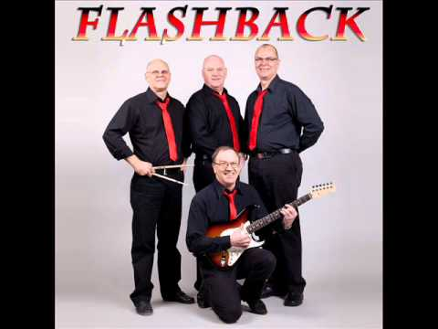 Flashback - Lilla Ann.wmv
