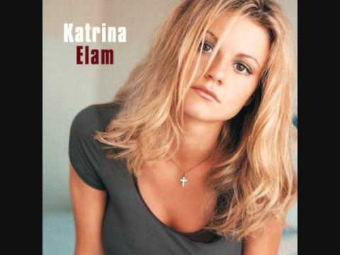 Katrina Elam - Drop Dead Gorgeous