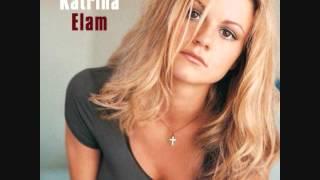 Watch Katrina Elam Drop Dead Gorgeous video