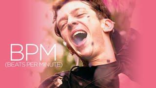 BPM (Beats Per Minute) - Official Trailer