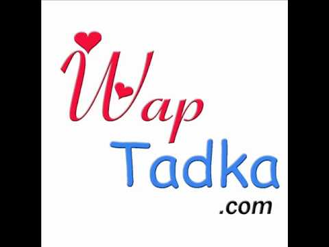 Waptadka video