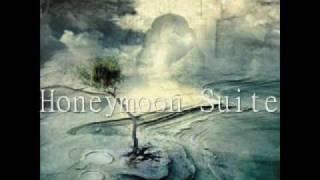 Watch Lacuna Coil Honeymoon Suite video