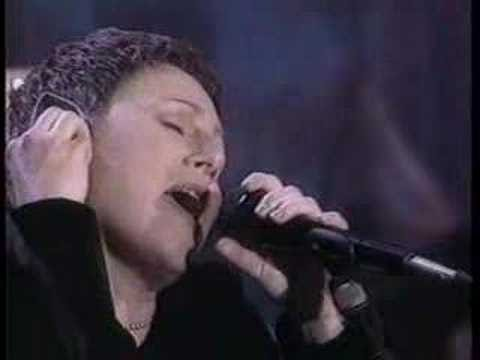 Cocteau Twins - Bluebeard (Live)