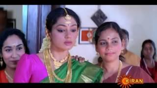 Kumkumacheppu | Manoj K. Jayan, Shobana, Jagadish and Priya Raman | Kiran TV