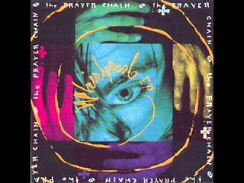 Prayer Chain - Whirlpool