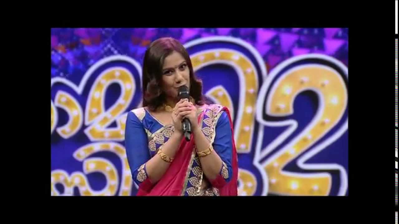 Comedy Festival Season 2 I Episode 117 – Part 3   Mazhavil Manorama
