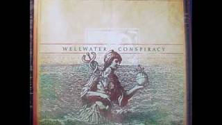 Watch Wellwater Conspiracy Something In The Air video