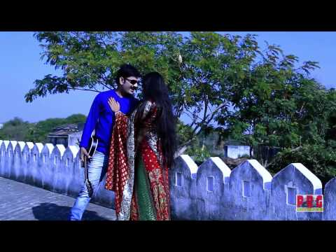 Latest Marwadi Video Song - Mera Dil Kho Gaya - #1080** - Full Hd Rajasthani Lok Geet video
