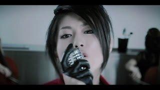 [Official Video] Chihara Minori - Paradise Lost - ????