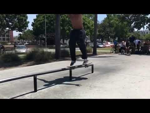 🍒 @tiagolemoskt 📹: @heldermao 👊🏾 | Shralpin Skateboarding