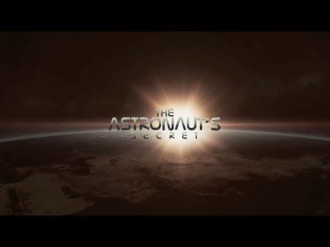 The Astronaut's Secret Trailer | Video by Cut To Create | Video Production Houston Texas