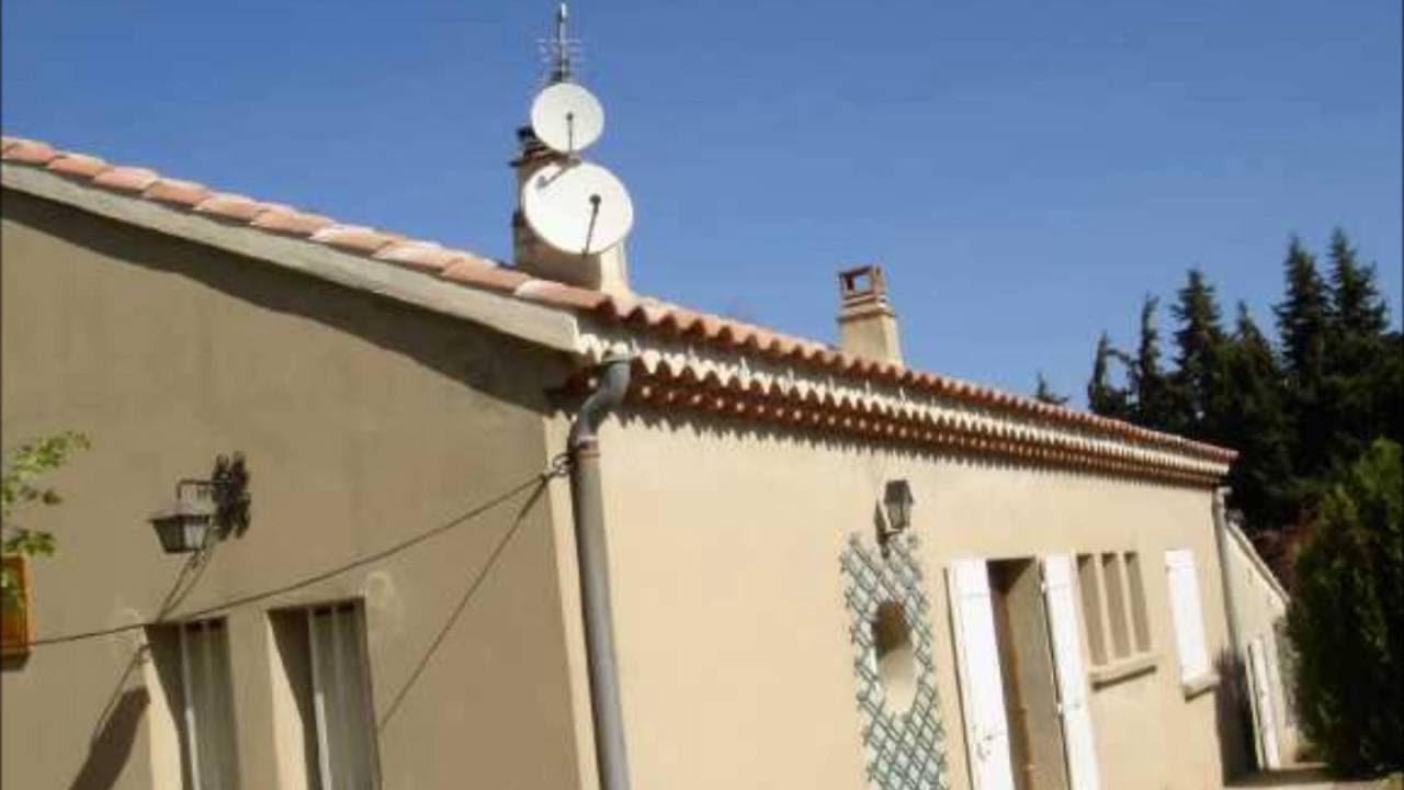 R novation et isolation d 39 une toiture ma onnerie martinez for Renovation d une toiture