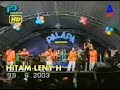 Hitam-Leny-Om.Palapa Lawas Jadul 2003 New Pallapa