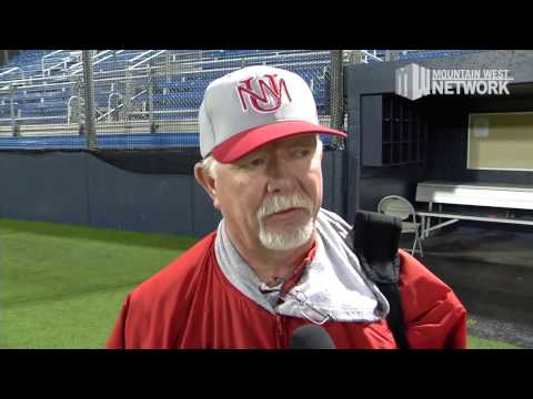 GAME 6 POST GAME: Ray Birmingham Interview