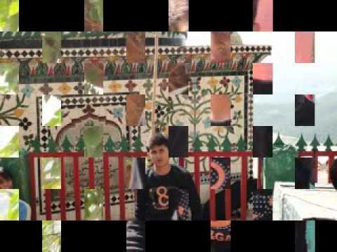Dekh Lo Punjabi Mundy Best Mix Song video