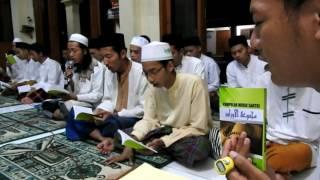 download lagu Nadhom Asmaul Husna - Santri Al-qur'aniyy Az-zayadiyy Surakarta gratis