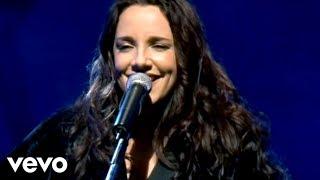 download musica Ana Carolina - Quem De Nós Dois La Mia Storia Tra Le Dita