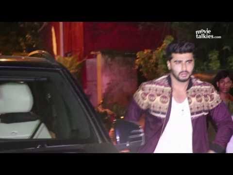 Katrina Kaif's Birthday Party 2016 Full Video Red Carpet | Alia Bhatt,Siddharth,Karan Johar