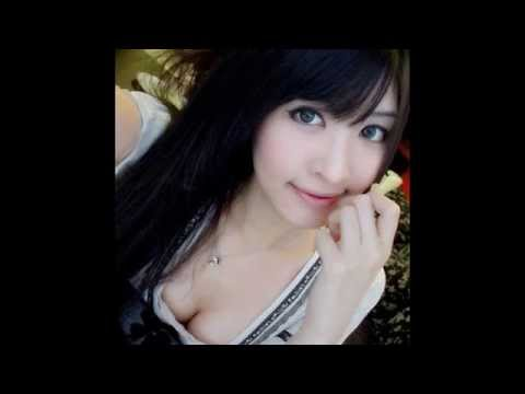 Thai Hot Girl | Thai Sexy Girl | Khmer Hot Girl | Sexy Girl Thailand video