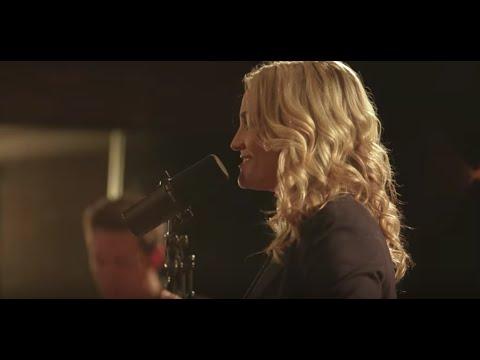 Jamie Lynn Spears -