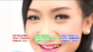 download lagu Pencuri Hati  Dangdut  - Ayda Jebat  gratis