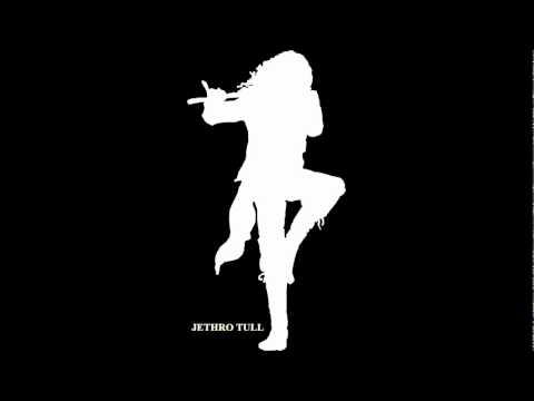 Jethro Tull - Still Loving You Tonight