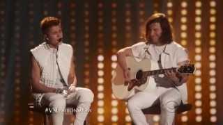 Justin Bieber Video - Justin Bieber live in Victoria Secret Fashion Show 2012  HD