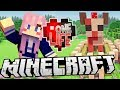 Exotic Pet Collection | Ep. 21 | Minecraft One Life
