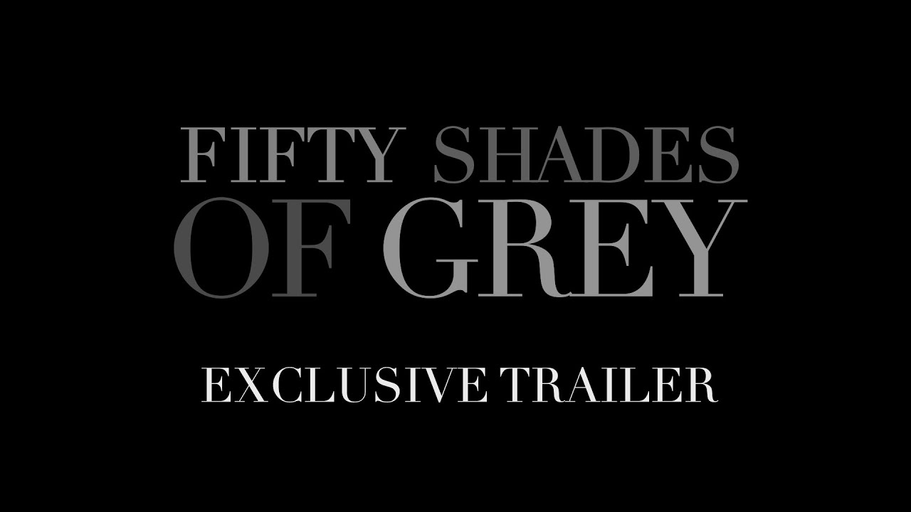 Amazoncom Fifty Shades of Grey Dakota Johnson Jamie