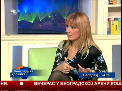 Sladjana Tomasevic legs
