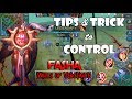 Mobile Legends - Cara Menggunakan Fasha ( Tips & Trick) Mp3