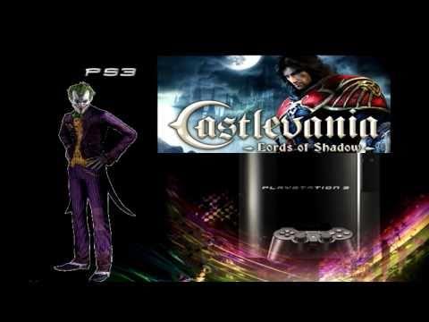 Juegos PS3 (Formato Fisico Blu Ray) CFW 3.55.