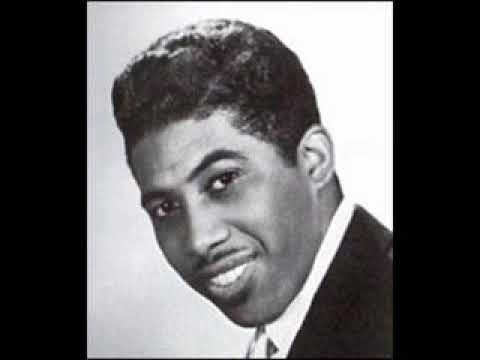 Ben E King - I Who Have Nothing
