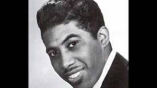 Ben E King I Who Have Nothing