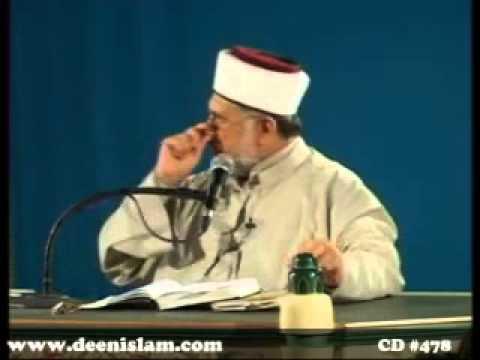 Durood Aur Salam Ki Barkat By Shaykh Ul Islam Dr Muhammad Tahir Ul Qadri video