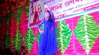 কনসার্ট ধামাকা ডান্স  Consat Dhamaka Dance  Bangla New Music Video  Bangla Hot Song  Sakib gan